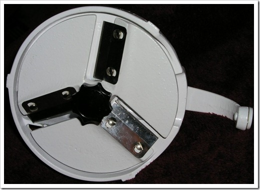 bosch-universal-bean-slicer-cutting-blades-1