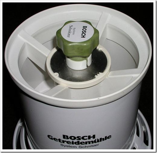bosch-universal-grain-mill