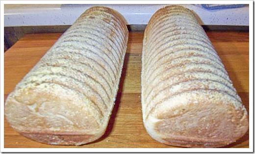bread-from-ridged-pan_thumb2
