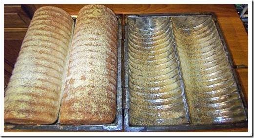 bread-in-ridged-pan_thumb2