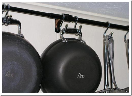 curtain-rod-pot-rack-bracket_thumb[2]