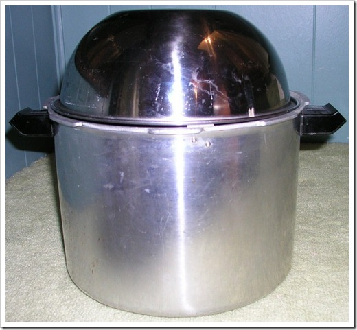 presto-canner-steam-juicer-6