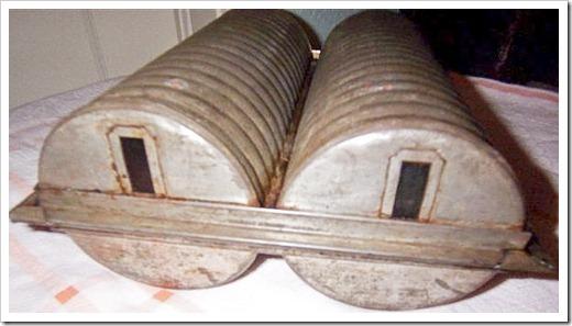 ridged-bread-pan-windows_thumb2