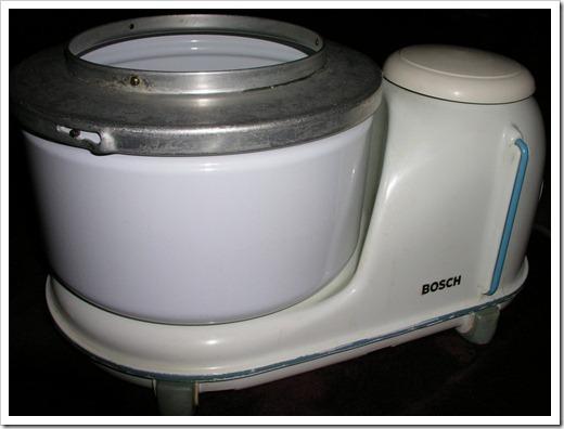 vintage-bosch-universal-model1-mixer-7