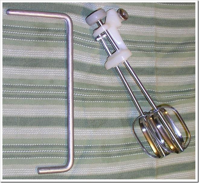vintage-electrolux-dlx-double-beater-1