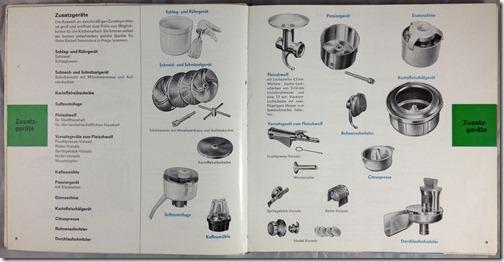bosch-manual-01