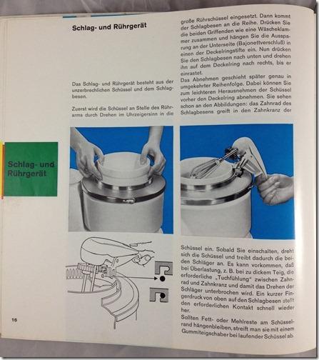 bosch-manual-03