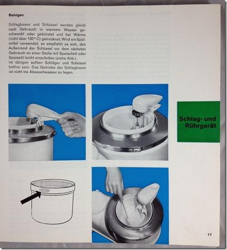 bosch-manual-04
